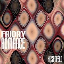 Friday Romance