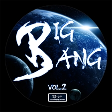 Big Bang Vol. 2