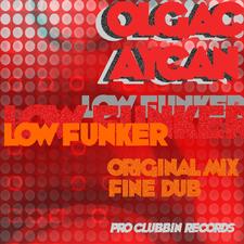 Low Funker
