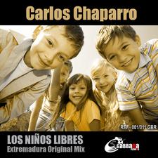 Los Niños Libres