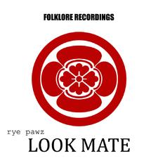 Look Mate