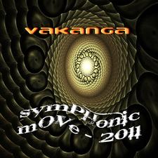 Symphonic Move - 2011