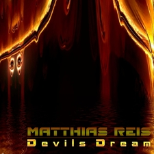 Devils Dream