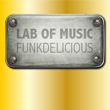 Funkdelicious