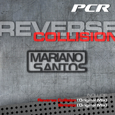 Reverse Collision