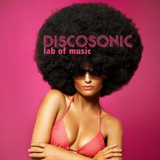 Discosonic