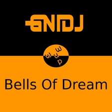 Bells of Dream