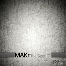 The State Ep