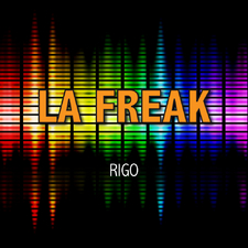 La Freak