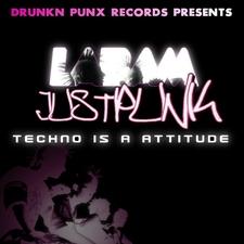 Just Punk