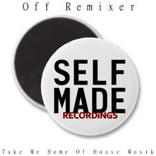 Take Me Home of House Musik