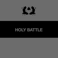 Holy Battle