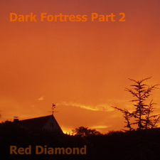 Dark Fortress Part 2