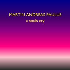 A Souls Cry
