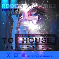 Top House Selection