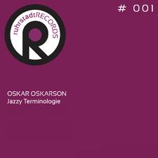 Jazzy Terminologie
