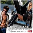 Nickname - Miss Me