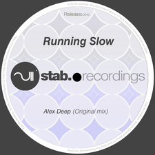 Running Slow (Original Mix)