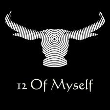 12 of Myself