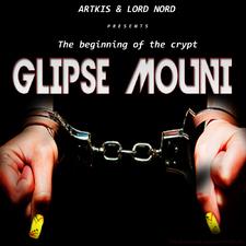 Glipse Mouni