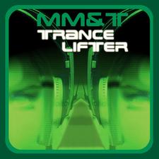 Trance Lifter