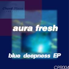 Blue Deepness
