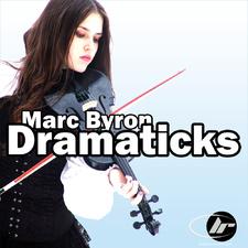 Dramaticks