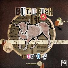 Bullrush Ep