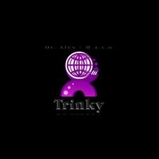 Trinky