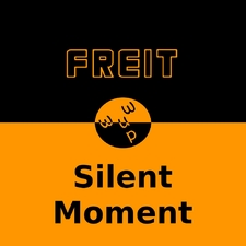Silent Moment