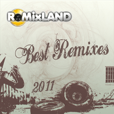 Best Remixes of 2011