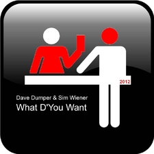 What D You Want 2012
