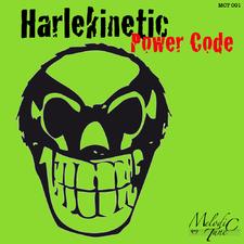 Power Code