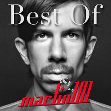 Best of Martin 101
