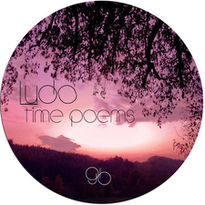 Time Poems
