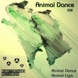 Dominik Kenngott - Animal Dance