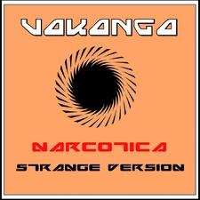 Nacotica