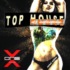 Top House Dj Selection 2