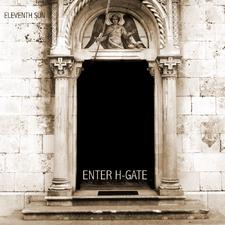 H-Gate