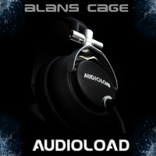 Audioload