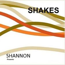 Shannon Presents Shakes