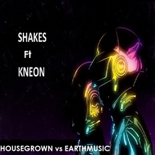 Housegrown Vs Earthmusic