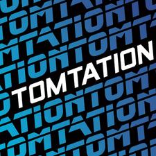 Tomtation