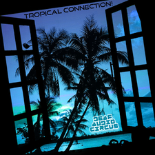 Tropical Connection