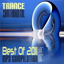 Trance Sentimental