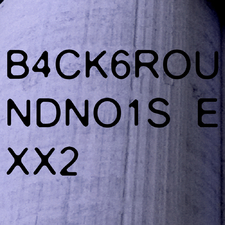 B4ck6roundno1se Xx2