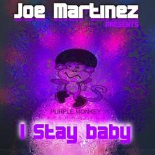 I Stay Baby