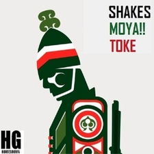 Moya!! Toke