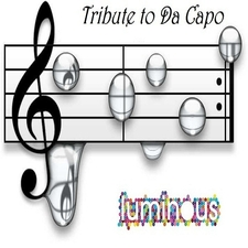 Tribute to Da Capo