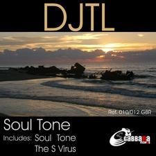 Soul Tone